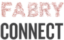 Fabry Connect | Logo